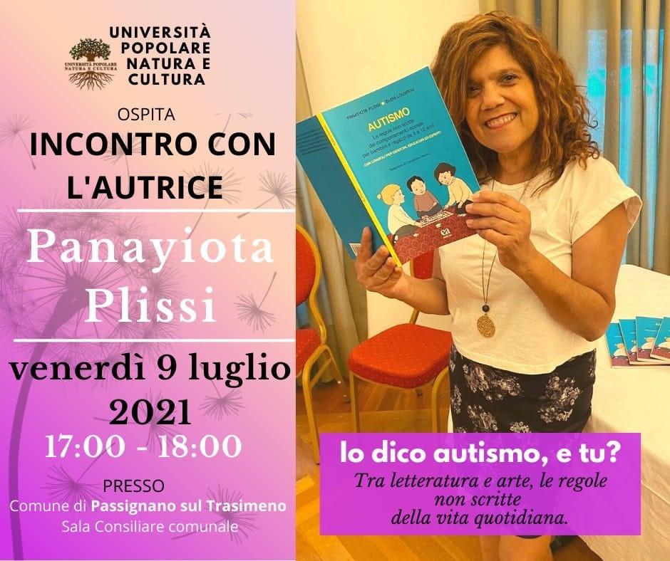 Eventi in Italia Autismo Le regole non scritte del comportamento sociale per bambini e ragazzi da 4 a 12 anni